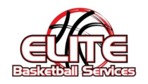 Elite Basketball Services