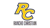 Rancho Christian High School