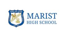 Marist High School