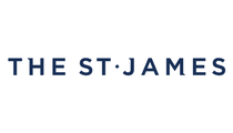 The St. James