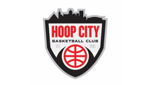 Hoop City Basketball