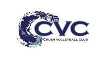 Crush Volleyball Club