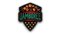 Jamboree Sports LLC