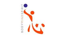 Kokoro Volleyball Club