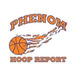 Phenom Hoops