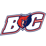 Super 64 League (2021) Logo