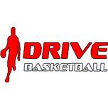 DRIVE Fall Classic (2021) Logo