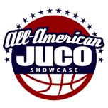JUCO Showcase