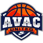 Fall Invitational & High School Showcase (2021) Logo