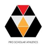 PSA Cardinals Own Your Destiny Middle School Showcase (2021) Logo