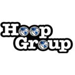 Hoop Group