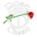 Rose Classic