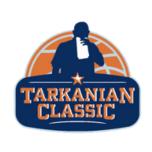 Tarkanian Classic