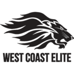 West Coast Elite