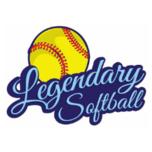 Legendary Softball