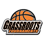 Grassroots Tournaments