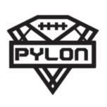 Pylon 7on7