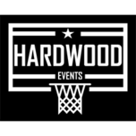 Hardwood Events