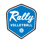 Rally Volleyball
