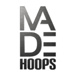 MADE Hoops