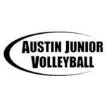 Austin Junior Volleyball
