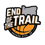 End of Trail Basketball