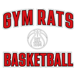 Gym Rats Basketball