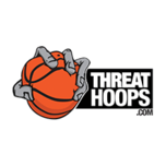 Threat Hoops