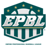 Empire Baseball League