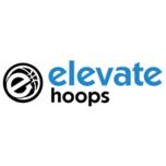 Elevate Hoops