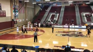 Mountain View wins 67-51 over Spring Valley
