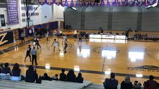 Rancho 63 Coral Academy 60