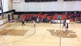 Soldan International Studies High School puts down Lee's Summit High School with the 64-60 victory