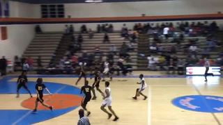 Stranahan wins 92-61 over American Heritage | BallerTV