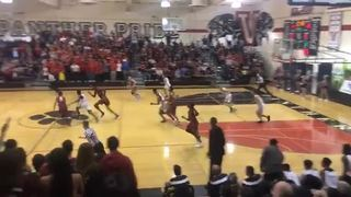 Vista getting it done in win over Mission Hills, 70-63