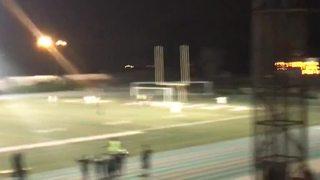 Granada HS wins 2-1 over Fremont HS