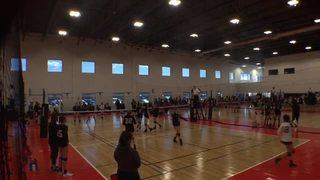 Club Rams 16 2 Utah Ice 15 Holly 0