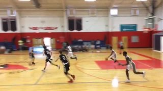 Summerville Select getting it done in win over RockNation Impact 2022, 70-65