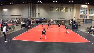 Sports Performance 18 Red wins 2-0 over South Perf 17 National Shelbie