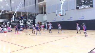 DCA 2.0 defeats Steel City Gators, 40-31