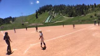 TC Stars 14A steps up for 4-1 win over Grand Junction Drillers