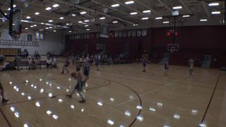 Playmakers - Russo (2024) 73 ND Tropics 65