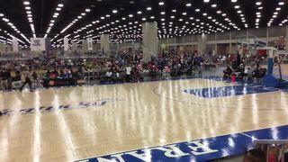 Pro Skills 66 All Ohio 63