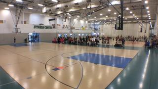 Coulee Clutch (WI) emerges victorious in matchup against E1T1 Queen (MN), 41-19