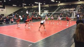 Nation Ford defeats Nation Ford, 2-0