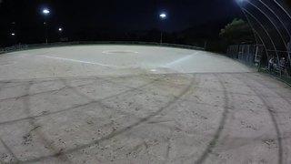 Windy City Ice 16U vs Lockport Pride-Johnson