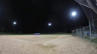 Rockers  vs Texas Glory IL-04