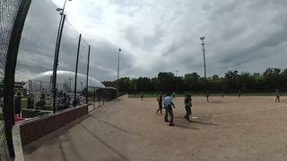 Orland Park A's Premier 16U - KS vs Finesse 16u-Kunkel National