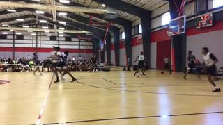 Sf Wolfpack steps up for 55-39 win over Tampa Catholic