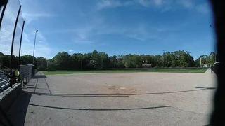 Triple Crown Swang vs Oak Park Windmills 06 14U